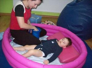 Małe Gacno rehabilitacja SI 001