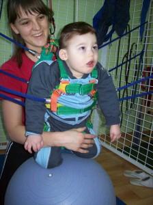 Małe Gacno rehabilitacja pajączek 006